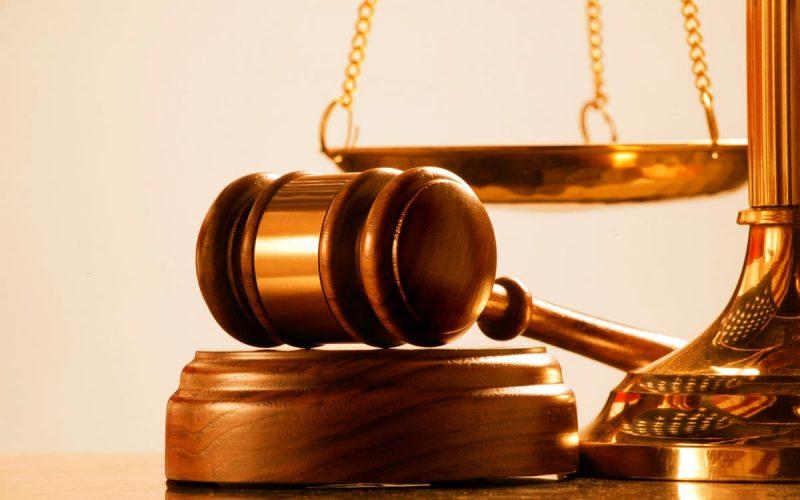 Aumentan consultas sobre garant as en cobros judiciales for Oficina del consumidor errenteria