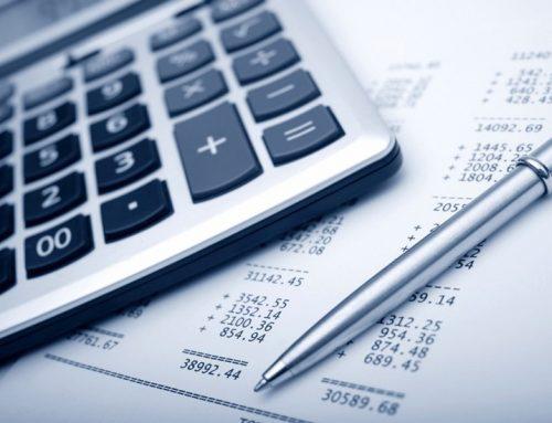 Tenga cuidado con sus  Declaraciones de Impuestos