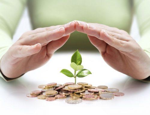 OCF aconseja: ahorro será vital en 2017 ante proyecciones económicas