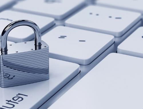 Oficina del Consumidor Financiero capacita entidades Financieras para la Protección de datos de los Usuarios