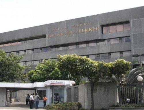 Oficina de Consumidor Financiero arranca plan Piloto para capacitar a consumidores a través de las instituciones públicas
