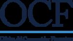 Oficina del Consumidor Financiero (OCF) Logo