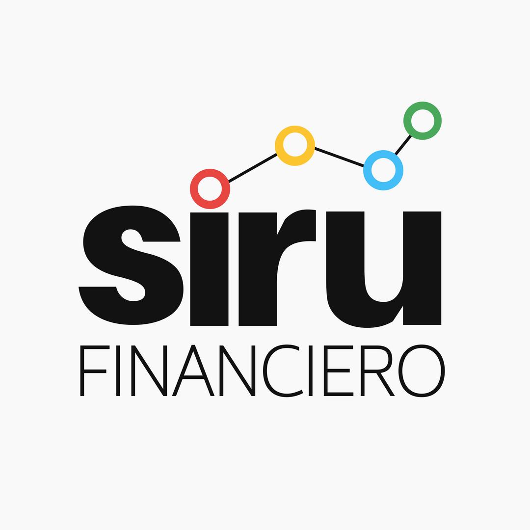 Sirú Financiero