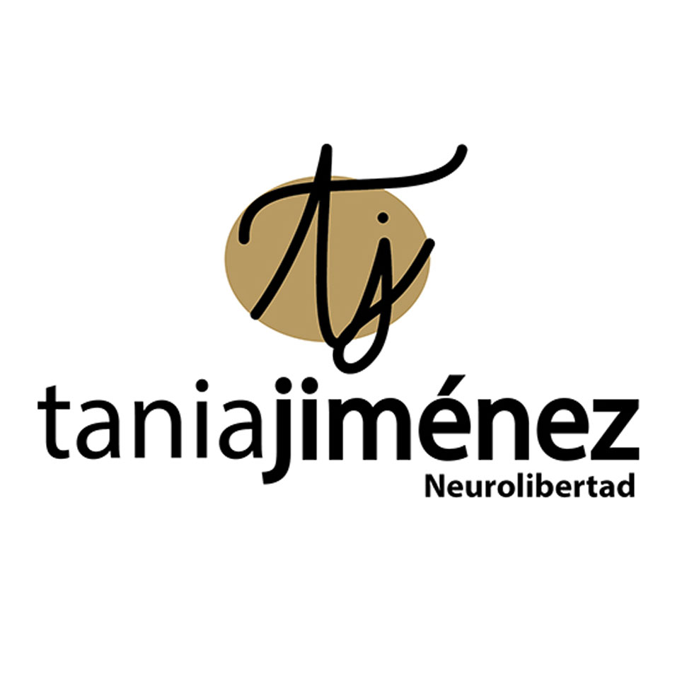 MBA. Tania Brenes Carranza